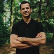 frank-ritter-coaching-ueberdiesenblog-800x600