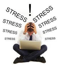 frank-ritter-coaching-Stress reduzieren mit der EMR-Methode-800x600