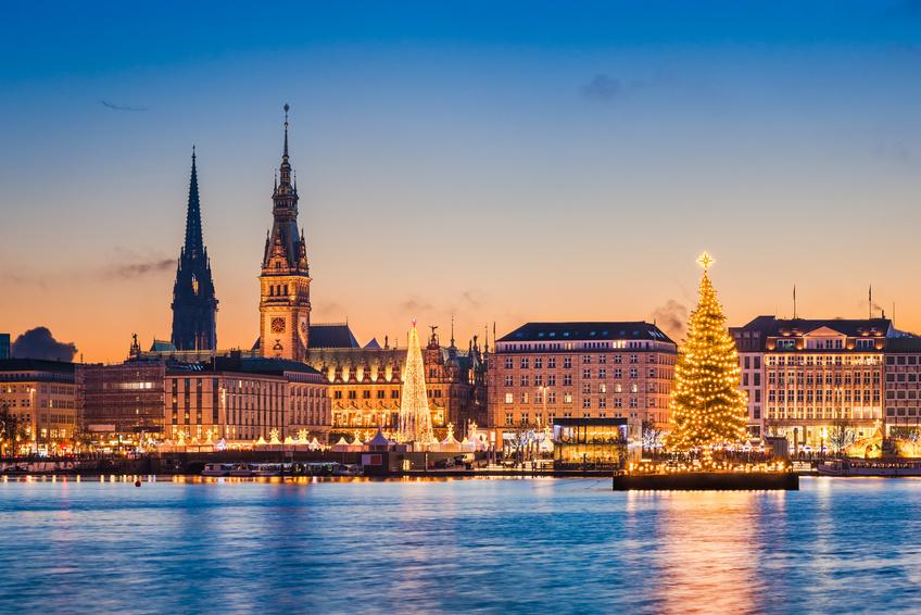 http://blog.frank-ritter-coaching.de/wp-content/uploads/2018/12/frank-ritter-coaching-weihnachtsstress-muss-das-sein-800x600.jpg
