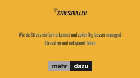 Stressfrei_und_entspannt_leben