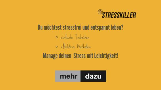 Stresskiller_stressfrei_leben
