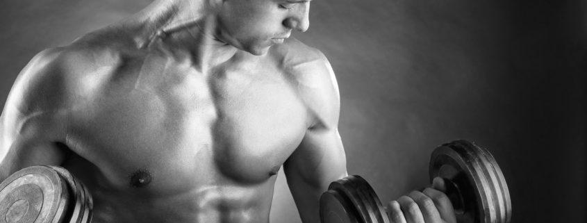 wie fit moechtest du sein?ab wann ist man eigentlich fit?
