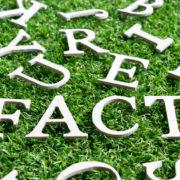 2 fakten fuer deine gesundheit