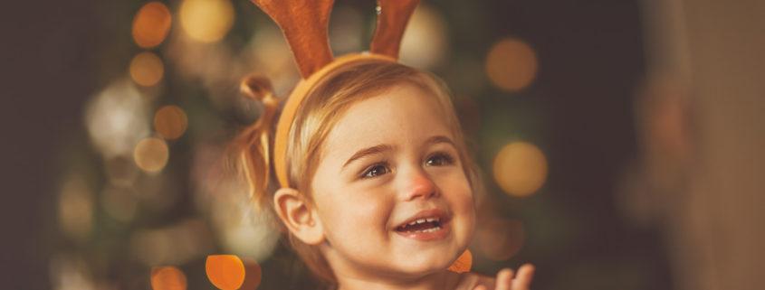 http://blog.frank-ritter-coaching.de/wp-content/uploads/2018/12/frank-ritter-coaching-weihnachtsstress-muss-das-sein2-800x600.jpg