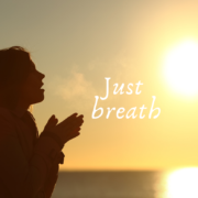 richtig_atmen_just_breath